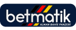 betmatik