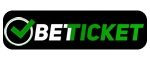 betticket