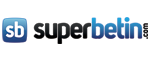 superbetin